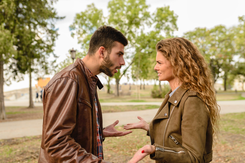 Améliorer mes relations avec l'écoute active