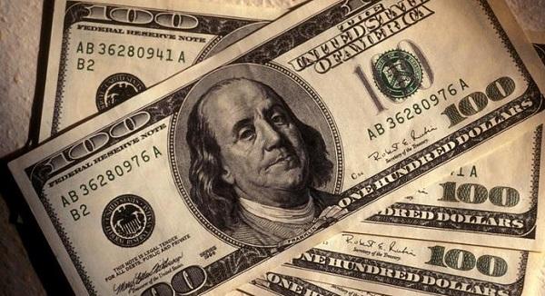 Citation motivante 24/30 – Benjamin Franklin – L'humanité est divisée en trois catégories