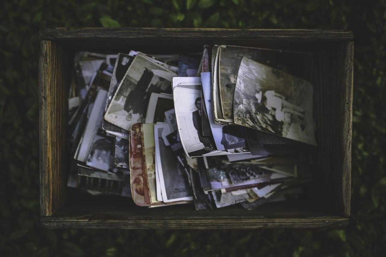 Comment arrêter d'être nostalgique
