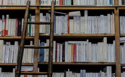 Pourquoi lire est impotant