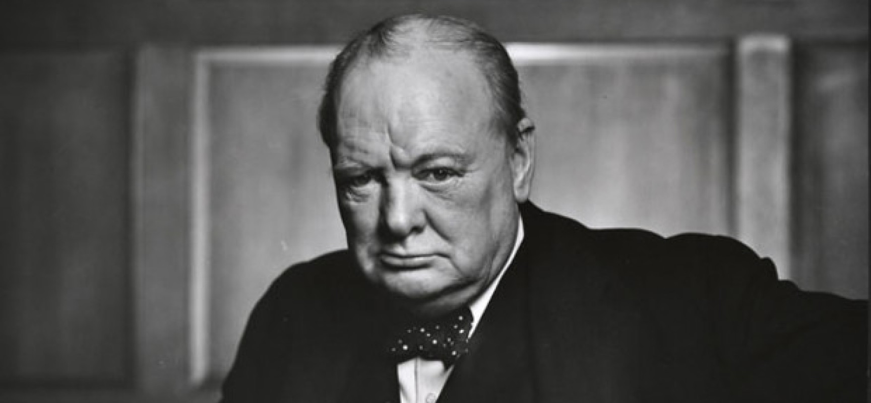 Citation motivante 5/30 – Winston Churchill – Le succès c'est…