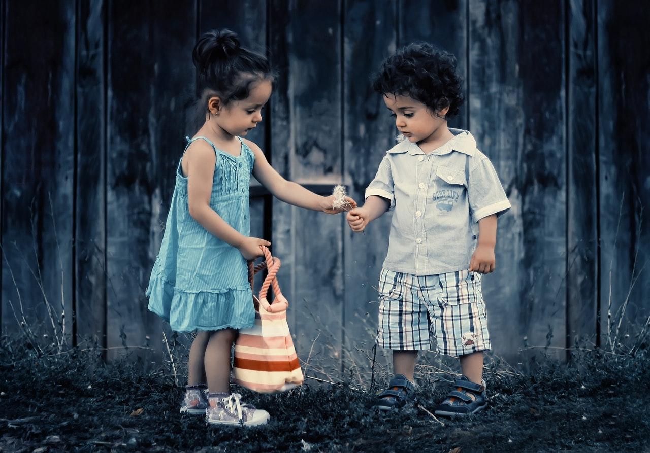 Les clefs d'une communication réussie au sein d'un couple