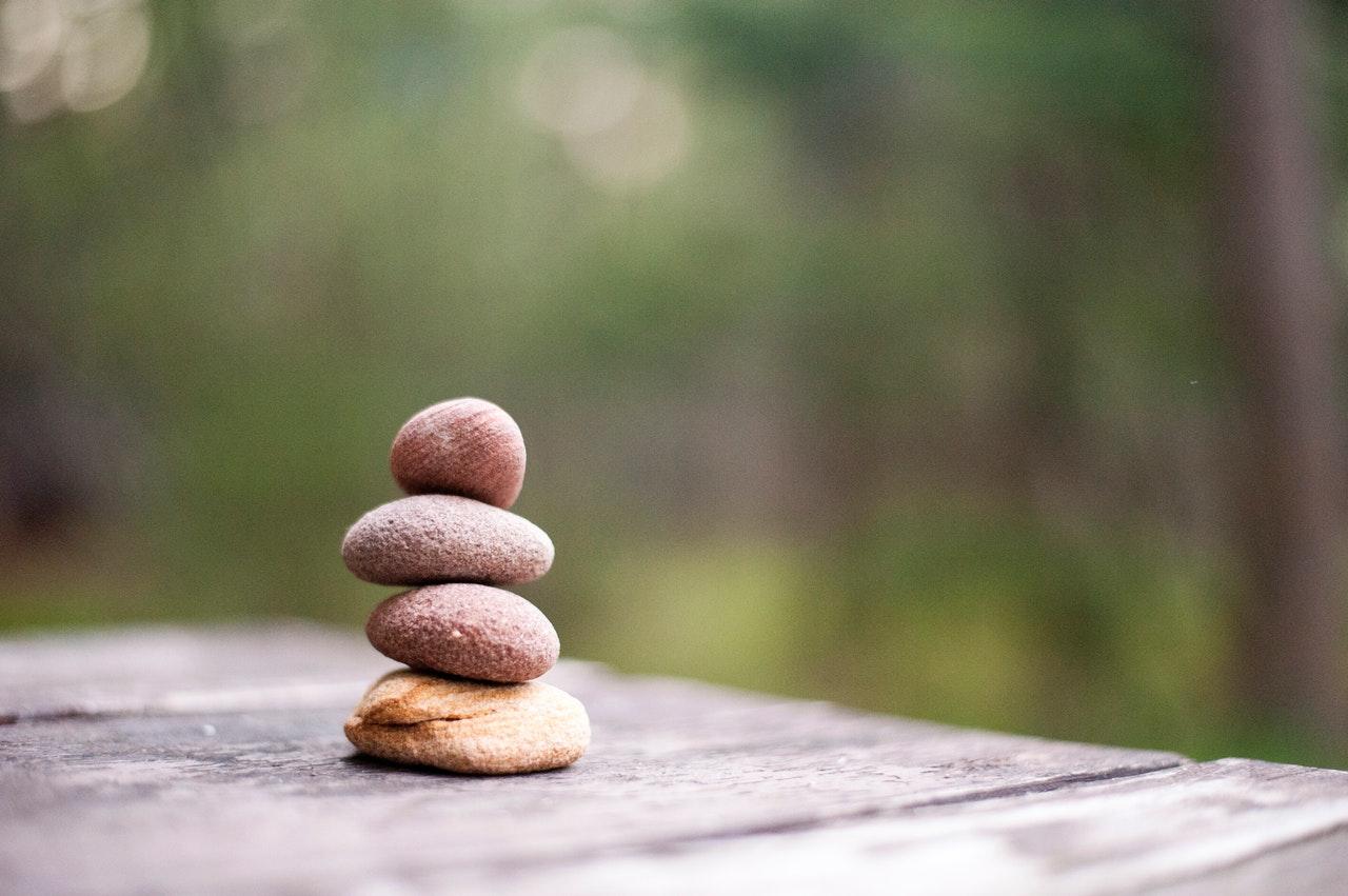 Comment retrouver la pleine conscience