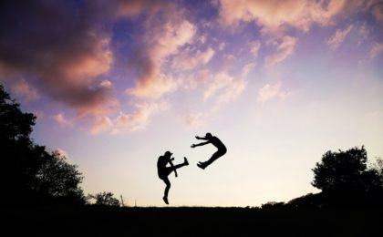 surmonter ses peurs avec l'academie metamorphose