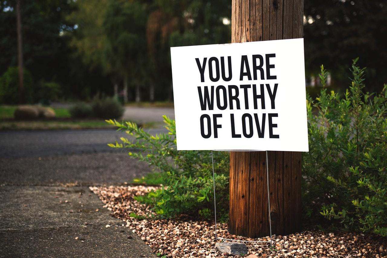 Comment renforcer l'estime de soi